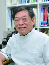 二木皮膚科 医学博士 二木昇平先生「万病の元である活性酸素や有害物質は 腸の汚れから発生する」