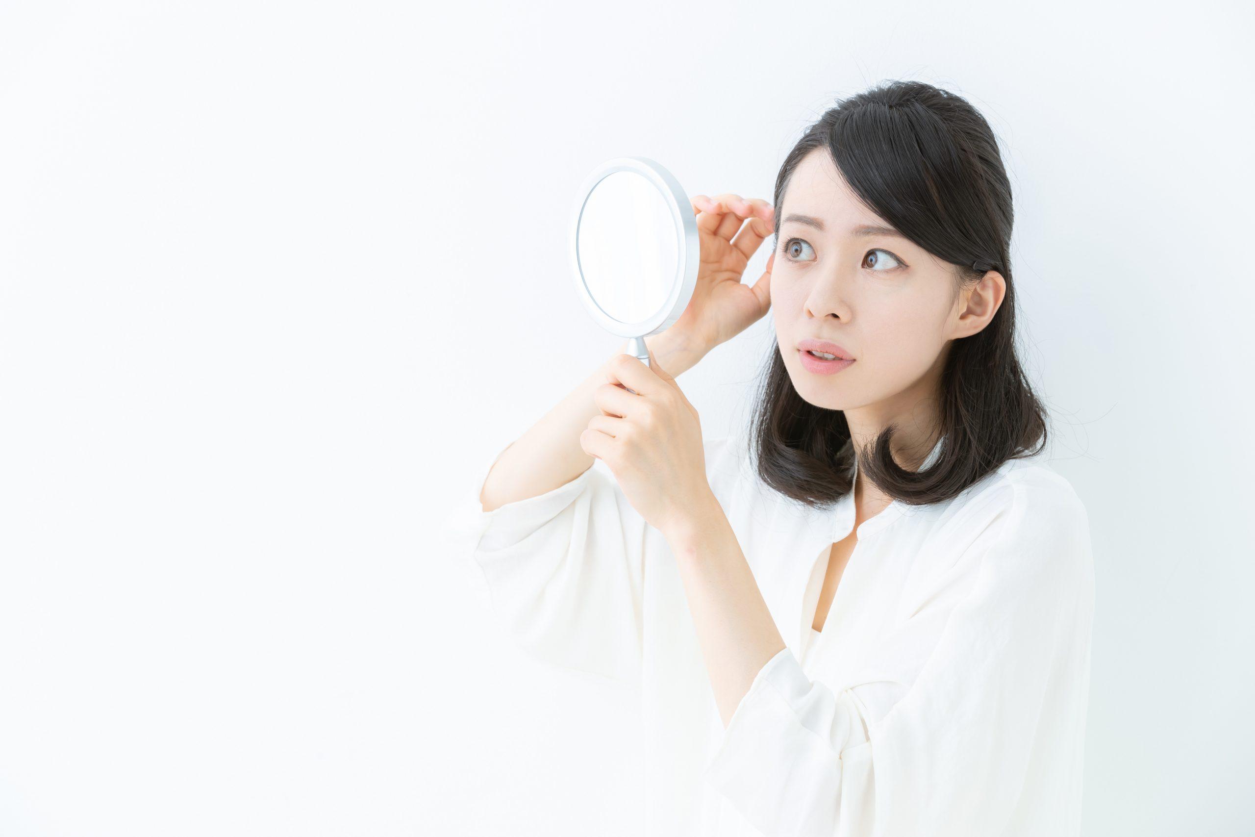 二木皮膚科 医学博士 二木昇平先生に聞く④「白髪や抜け毛を改善する可能性は非常に高い」