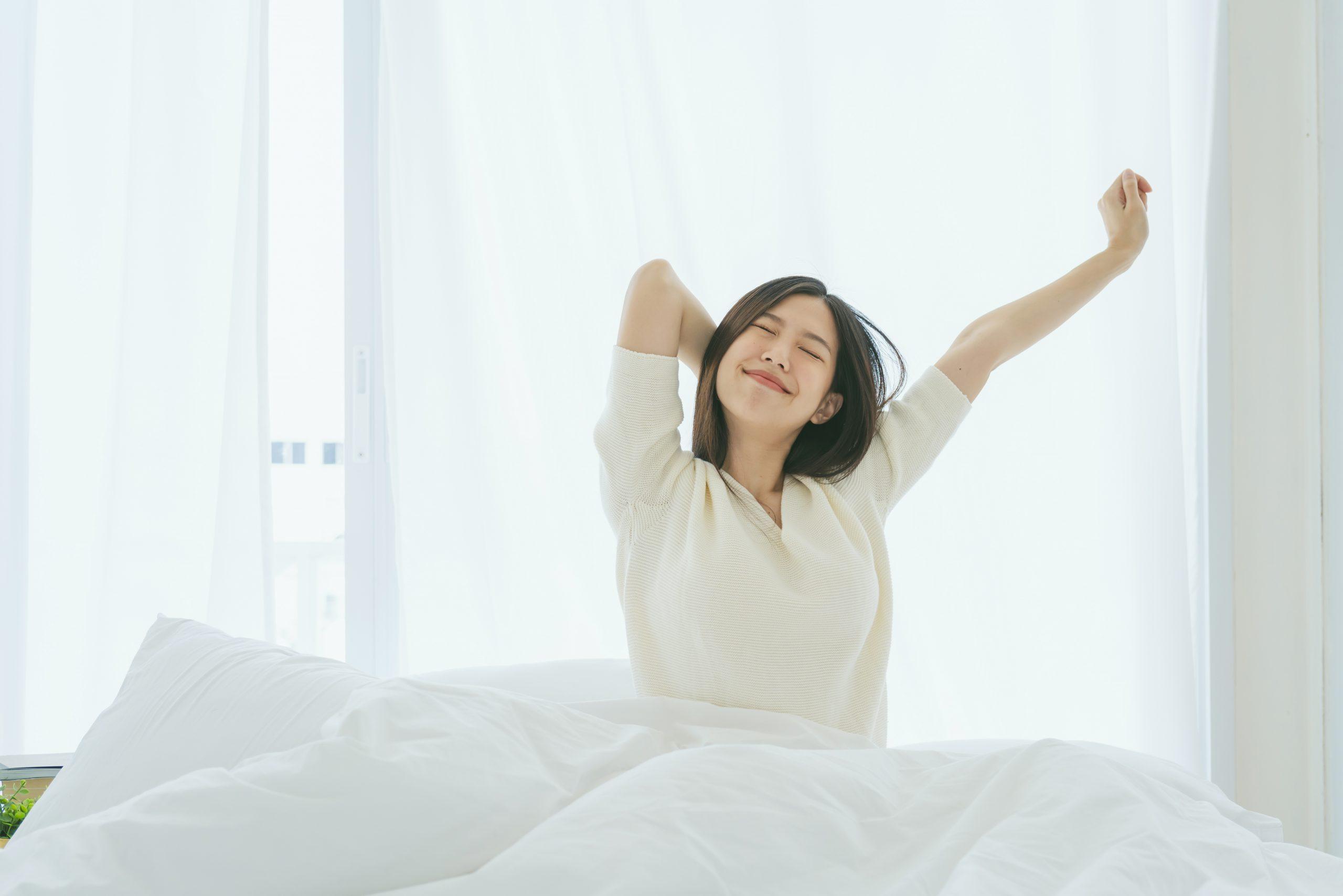二木皮膚科 医学博士 二木昇平先生に聞く⑤「バランスの良い食事と十分な睡眠も大切です」